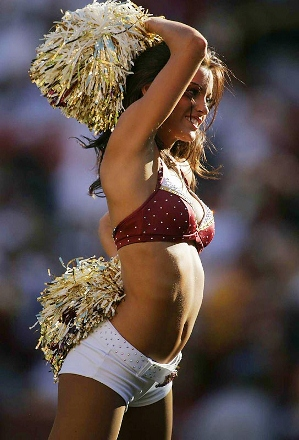 091809-redskins-cheerleaders2 (299x440).jpg